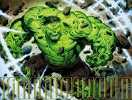 1769991-world breaker hulk unleashed by gorillaking18 super