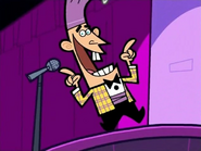 April Fool (The Fairly Oddparents)
