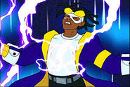 Article265196 StaticShock