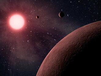 23B5118000000578-2859376-University of Washington researchers have claimed that planets a-a-38 1417632748112
