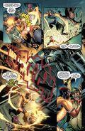 Power Man's Strength