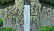 Falls of Truth (Naruto)