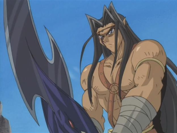 File:Gearfried the Swordsmaster Wielding Red-Eyes Black Dragon Sword.png