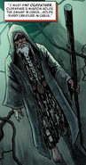 Adam K'ad-Mon (Earth-616) from Man-Thing Vol 5 3
