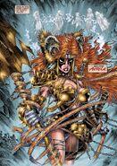 Angela (Image Comics)