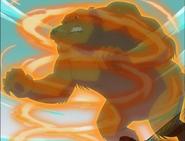 Bear Avatar