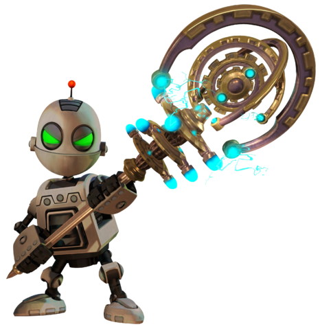 File:Clank Chronoscepter.png