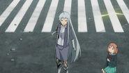 Emilia-half-angel-hero-1024x576