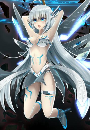 Mai BattleMode