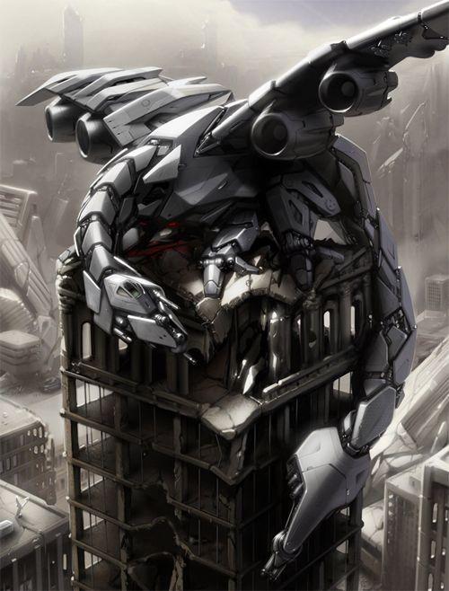 bionic dragon physiology superpower wiki fandom powered by wikia