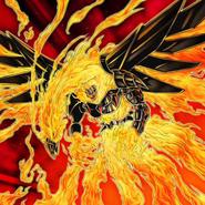BlazeFenixtheBurningBombardmentBird-TF06-JP-VG