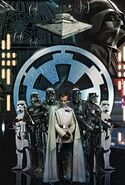 Galactic Empire (Star Wars)