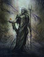Hades small by jasonengle-dattd4i