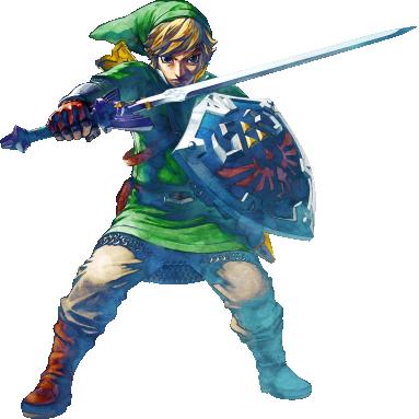 File:Link Skyward Sword.png