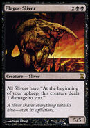 Plague Sliver.full