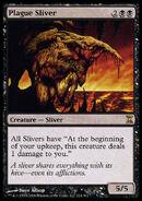 Plague Sliver.full