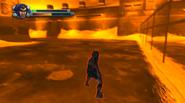 X2-wolverines-revenge-05