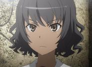 Xochitl (Toaru Majutsu no Index)