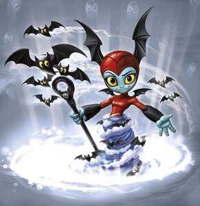 465px-Bat1