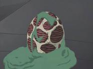 Egg Token