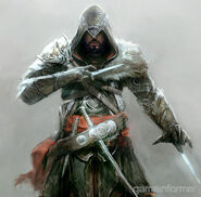 Ezio-assassins-creed-revelations