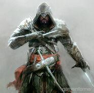Ezio-assassins-creed-revelations