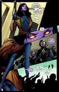 Kara Killgrave Purple Woman (Earth-616) from Alpha Flight Vol 4 0.1