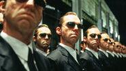 Matrix-Reloaded-Smiths