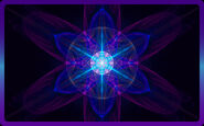 Sacred-Geometry-64-Card-Oracle-Deck-Card-2a-Law-of-Vibration