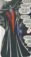 Suma-Ket (Marvel Comics)