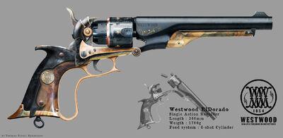 Westwood eldorado revolver concept by thorcx-d551qa5