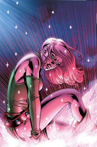 File:Blink (Marvel).jpeg