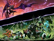 Barbatos (DC Comics)