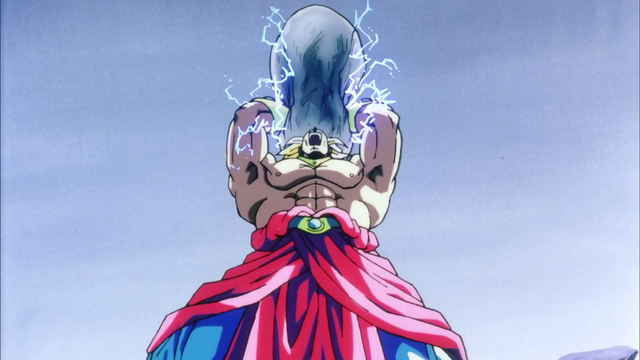 File:Broly Crushes Paragus and Pod.png