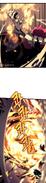 Choi Jong-In's Firestorm Solo Leveling
