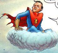 Klyzyzk Klntplkz (DC Comics)