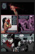 Vampirella Heart Rip 2