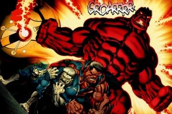 File:350px-Acotilletta2--Red Hulk transformation 600px.jpg