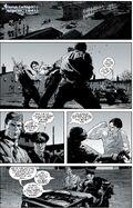 Bucky Enhanced learning