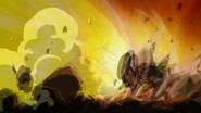 Uchiha Return