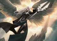 Avacyn (Magic The Gathering)