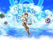 Kid-Icarus-Uprising-Eyes-Palutena