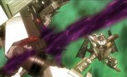 Megatron Energon Sword