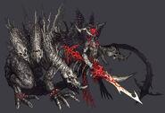 Omega-Lucifer