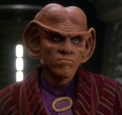 File:Quark Star Trek.jpg