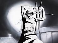 Santoryu One Piece