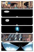 Sense Focusing by Spider-Man
