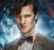 Matt-Smith-as-the-11th-Doctor
