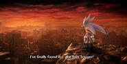 Silver's future (Xbox Live Demo)