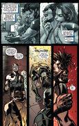 Wolverine Vampire Reversion